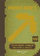 Minecraft  Das Einsteiger Handbuch   Updated Edition