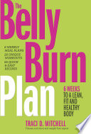 The Belly Burn Plan