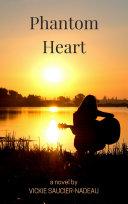 download ebook phantom heart pdf epub