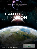 Book Earth and Its Moon