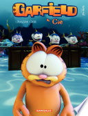Garfield et Cie   Tome 1   Poisson Chat  1