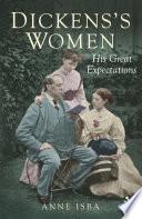 Dickens s Women