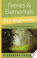 Faeries   Elementals for Beginners