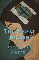 download ebook the secret window pdf epub
