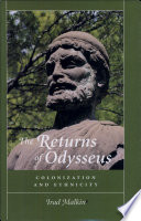The Returns of Odysseus