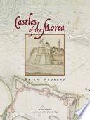 Castles of the Morea