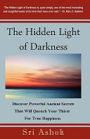 download ebook the hidden light of darkness pdf epub