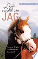 Life According To Jag