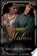 My Husband s Mistress