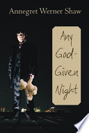 Any God Given Night