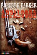 Appaloosa