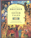 The Barefoot Book of Brother and Sister Tales Book PDF