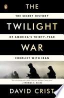 The Twilight War Book PDF