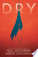 Dry Book PDF