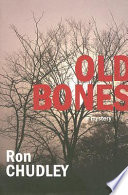 Old Bones : else, lighter in shade than the background, round,...