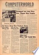 Dec 13, 1972