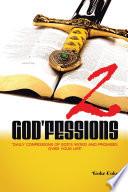 God fessions 2