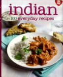 Indian  100 Everyday Recipes