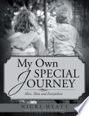 My Own Special Journey