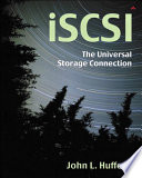 iSCSI And In Depth Guide To The Emerging Iscsi Standard