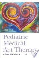 Pediatric Medical Art Therapy