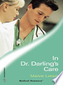 In Dr Darling S Care