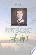 Emily Dickinson Tuy_n T_p I