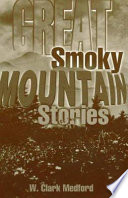 Great Smoky Mountain Stories