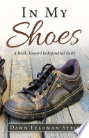Book In My Shoes