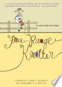Free Range Knitter