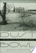 Ebook Dust Bowl Epub Donald Worster Apps Read Mobile