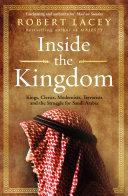 Book Inside the Kingdom