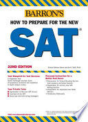 How to Prepare for the New SAT