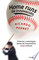 Home runs de innovaci  n