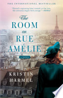 The Room on Rue Amelie Book PDF