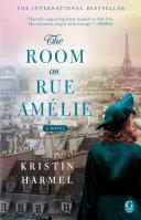 download ebook the room on rue amélie pdf epub