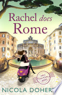 Rachel Does Rome  Girls On Tour 4