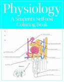 Physiology  A Student s Self Test Colouring Book