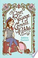 Bon Voyage, Connie Pickles