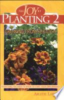 The Joy Of Planting 2