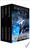 Forgotten Ages The Complete Series