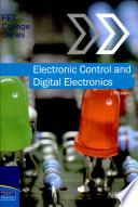 FCS Electronic Control & Digital Electronics L4