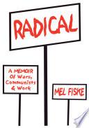 download ebook radical pdf epub