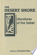 The Desert Shore