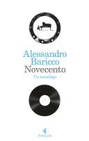 Novecento  Un monologo