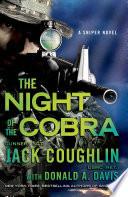 The Night of the Cobra