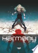Harmony   Volume 3   Ago