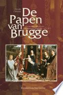 De papen van Brugge