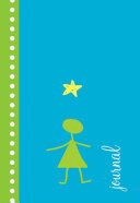 Stargirl Journal by Jerry Spinelli
