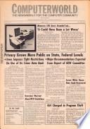 Aug 1, 1973